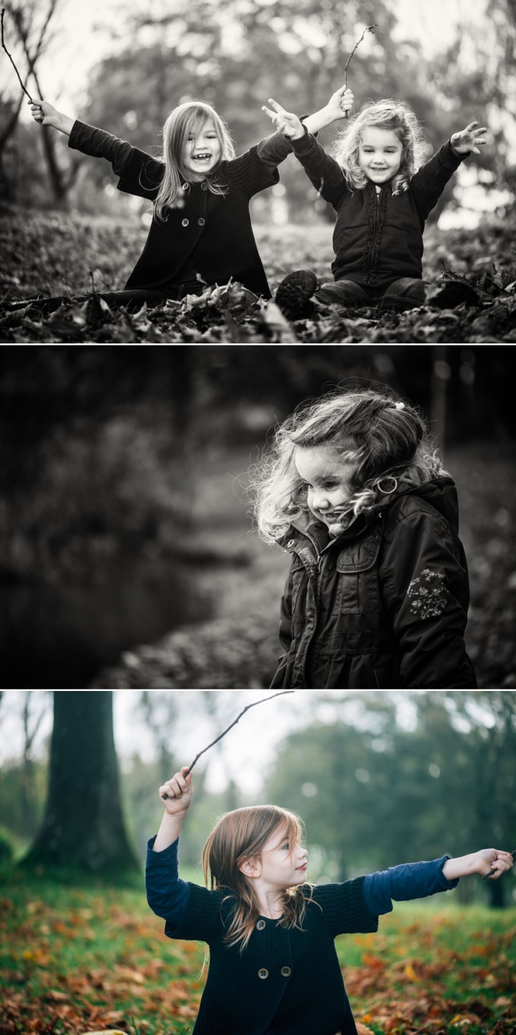herbstshooting-am-see-3